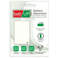 Batt-up