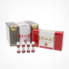Tian Xian Liquid